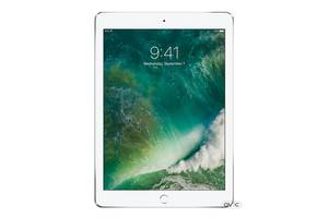 Планшет Apple iPad Pro 10,5 Wi-Fi 256GB Silver (MPF02)