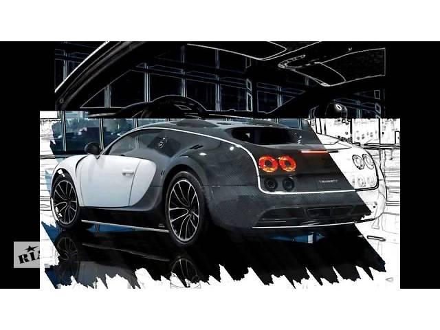 купить бу Эксклюзивная машинка-телефон Bugatti C618 2 SIM,металлический в Одессе