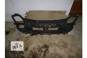 б/у Панели передние Renault Trafic