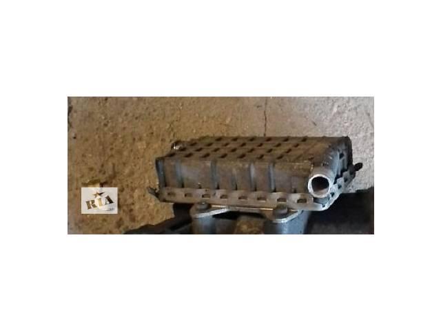 Теплообменник радиаторов для автомобилей Кожухотрубный испаритель Alfa Laval DXT 385 Иваново