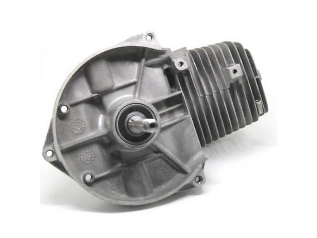 Блок двигателя в сборе для мотокосы OLEO-MAC SPARTA 25, EFCO STARK 25- объявление о продаже  в Буче