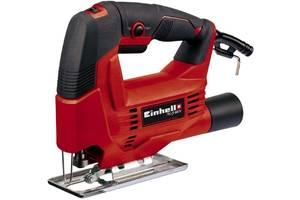 Нові Електроінструменти Einhell