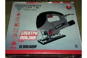 Нові Електроінструменти