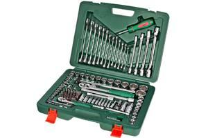 Нові Ручні інструменти