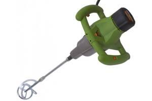 Миксер строительный Pro-Craft PMM-2100