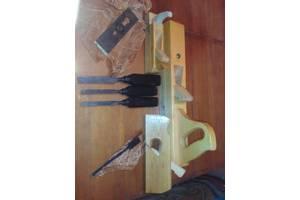 Новые Инструменты, хозтовары