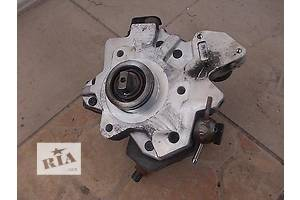 б/у Топливные насосы высокого давления/трубки/шестерни Hyundai i30