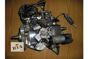 б/у Топливные насосы высокого давления/трубки/шестерни Nissan Sunny