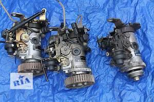 Топливные насосы высокого давления/трубки/шестерни Peugeot 405