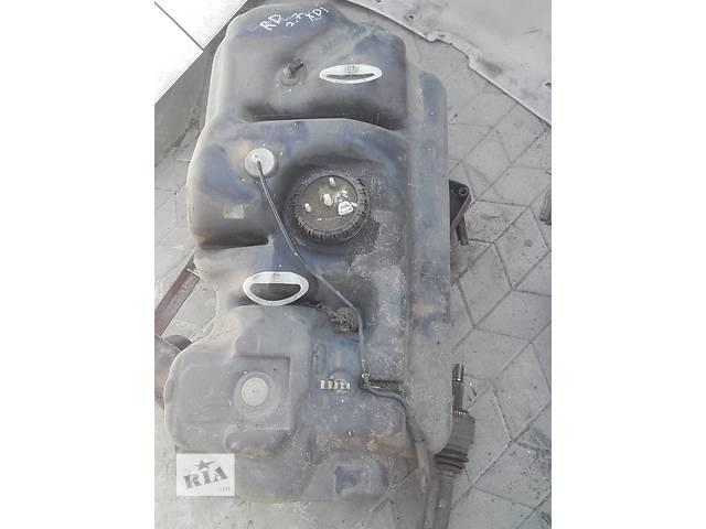 купить бу Топливный бак для легкового авто SsangYong Rodius в Костополе