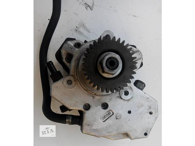 продам Топливный насос высокого давления ТНВД 3.0CDi Mercedes Vito (Viano) Мерседес Вито (Виано ) V639 (109, 111, 115, 120) бу в Ровно