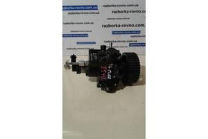 Топливный насос высокого давления ТНВД Fiat 500X Tipo Doblo 1.6JTD Jeep Renegade 2.0 0445010424