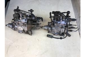 Топливный насос высокого давления \ ТНВД Nissan Serena. Vanette 2.3 Diesel (LD 23).