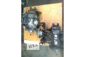 Топливные насосы высокого давления/трубки/шестерни Audi 80