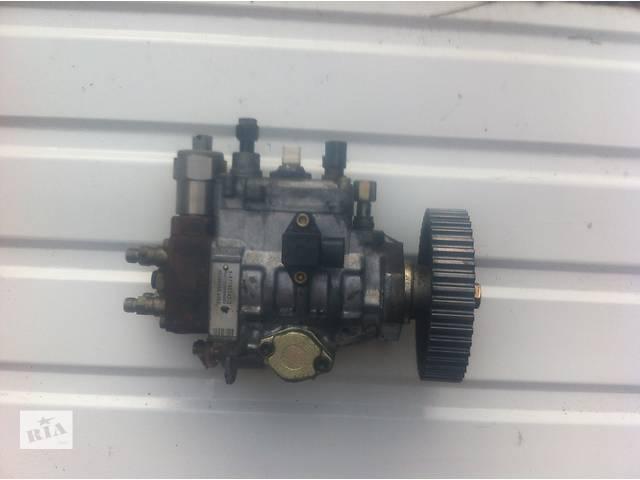 купить бу  Топливный насос высокого давления/трубки/шест для легкового авто Opel Combo в Луцке