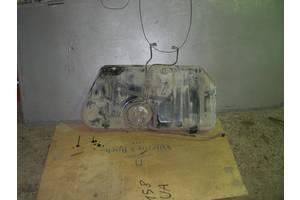 Топливные насосы высокого давления/трубки/шестерни ВАЗ 2110