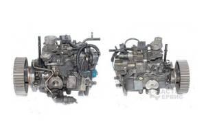 б/у Топливные насосы высокого давления/трубки/шестерни Peugeot