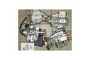 б/у Топливные насосы высокого давления/трубки/шестерни BMW 3 Series (все)
