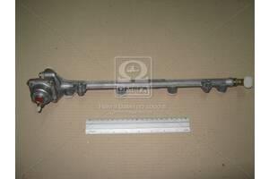 Топливопровод (с клапаном редукционным) ГАЗ 31105,УАЗ 31519 (пр-во ПЕКАР)