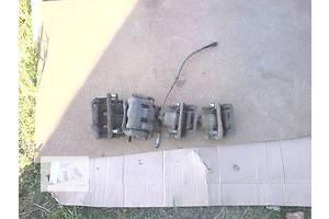 Гальмівні колодки комплекти Mazda CX-7