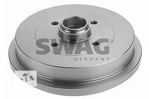 Нові гальмівні барабани Audi 100