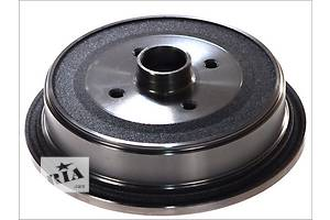 Новые Тормозные барабаны Fiat QUBO