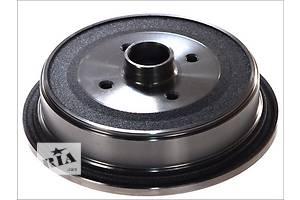 Новые Тормозные барабаны Suzuki Grand Vitara