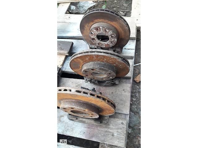 купить бу Тормозной диск на 13 тормозной диск на 14 для Daewoo Lanos в Умани