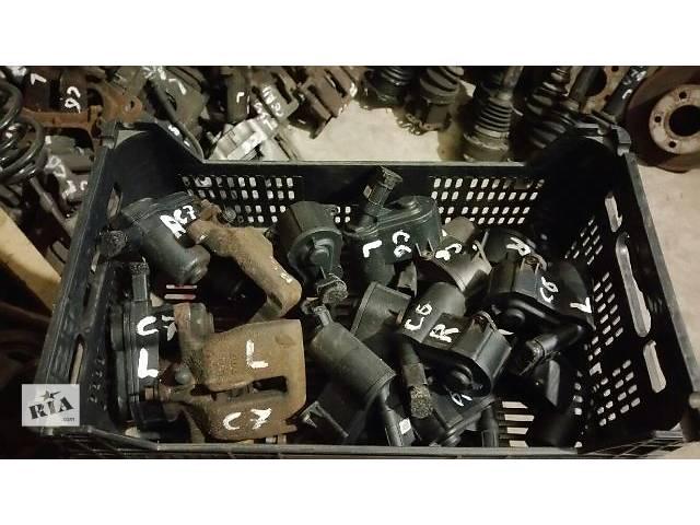 бу Тормозной механизм для легкового авто Audi A6 в Костополе