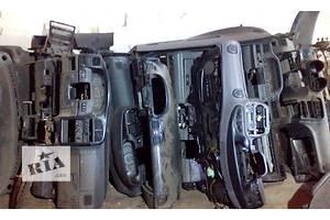 б/у Торпеды Chrysler Stratus