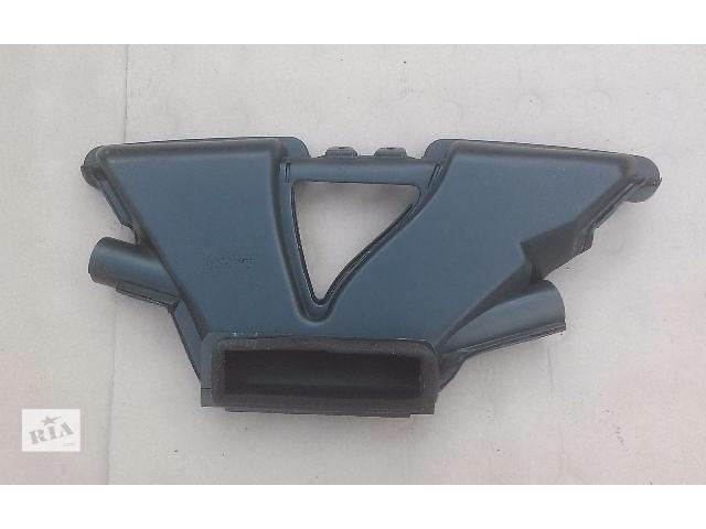 бу Торпедо/сопло лобового стекла для Daewoo Matiz 1998-04 в Тернополе