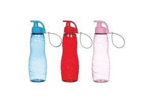 Бутылка для воды Herevin TIGER MIX 0.75 л (161400-000)