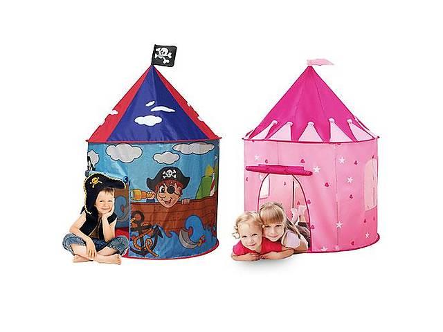 продам Детская игровая палатка M 3317 бу  в Украине