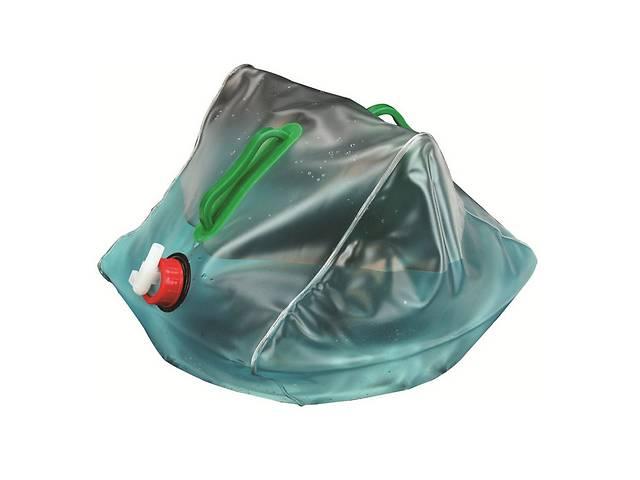 Емкость для воды Highlander Fold A Can 20L- объявление о продаже  в Дубно (Ровенской обл.)