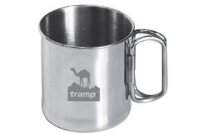 Нові Туристичний посуд Tramp