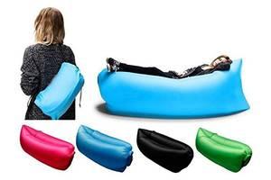 Надувні дивани