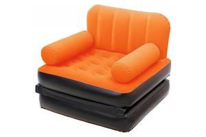 Новые Надувная мебель Bestway