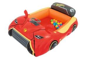 Новые Пляжные надувные игрушки и бассейны Bestway