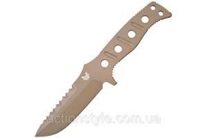 Новые Ножи туристические Benchmade