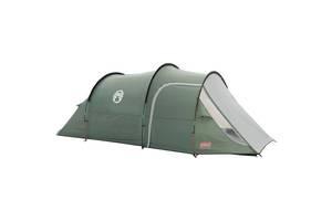 Новые Палатки Coleman