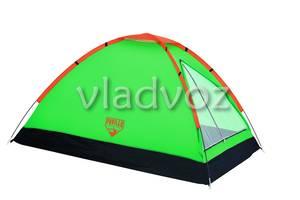 Новые Палатки Bestway