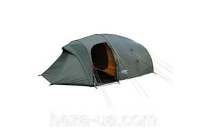 Новые Палатки Terra Incognita
