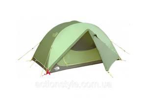 Новые Палатки The North Face