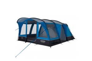 Палатка Vango Hudson 600XL Sky Blue
