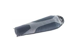 Новые Спальные мешки Deuter