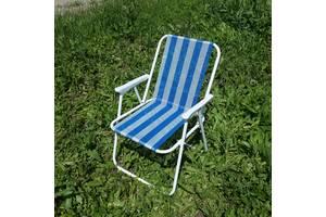 Новые Раскладные стулья