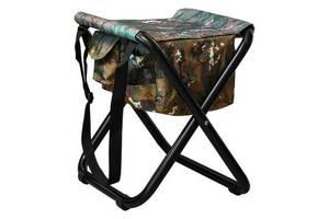 Кемпинговая мебель Time Eco
