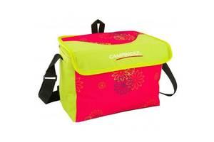 Новые Портативные холодильники Campingaz