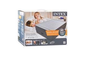 Нові Надувні меблі Intex