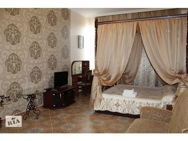 продам Здам номер в готелі бу  в Україні